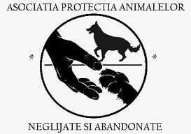 site- ul de dating pentru drepturile animalelor